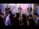 Película I Love Bachata Video Clip Oficial (soundtrack) by Roberto Angel Salcedo
