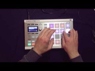 Manu Crook$ feat. Miracle - Blowin`Up(Cue Sheet Edit)