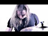 Agathodaimon - I've Risen (official clip)