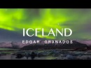 Amazing Iceland 4K drone footage