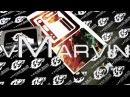 Наклеиваем стикер на iPV 4S