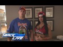 Check out alleged lost episode of Total Bellas - Part 2: SmackDown LIVE, March 21, 2017