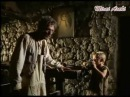 PINOCCHIO - La Canzone Di Geppetto