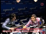 Народный продюсер. Киллаграм и Вадим Германов и группа