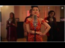 Wang Leehom Tribute (王力宏組曲) - Berklee College of Music ft. Elise Go (張礎安)