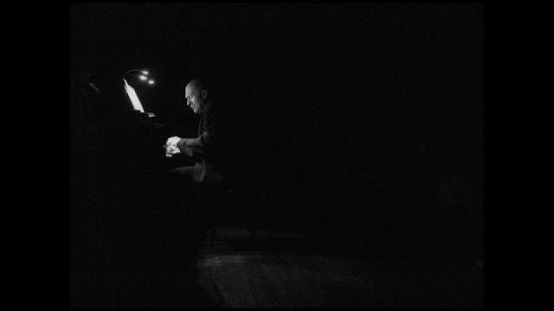 Anton Batagov Letter from Sergei Rachmaninoff to Philip Glass