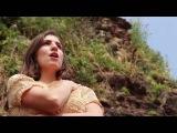 Celina Jiménez - Morenica