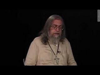 Священник Яков Кротов называет Свидетелей Иеговы последними христианами России