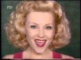 Елена Панурова - Смелая песня (РТР)