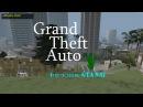 LP DYOM 1 Grand Theft Auto VinSA beta 0 9 5