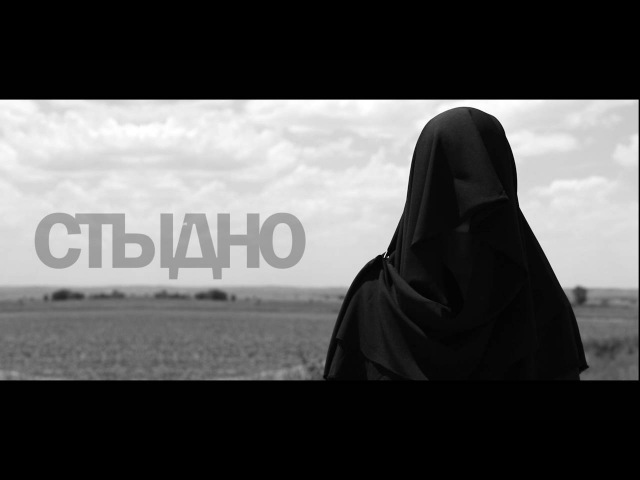 ЯНеБоюсьСказать: 5 историй казахстанских женщин о насилии