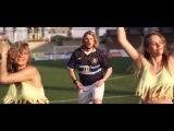 Mirkka &amp Madrugada - Maradona (VIDEO)