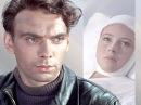 1955 Дело Румянцева / THE RUMYANTZEV'S CASE