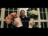 JOLLO x SCHOKK - HYPE