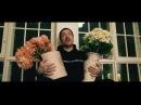 JOLLO SCHOKK - HYPE