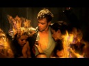 Max Barskih - LOST IN LOVE (2011)