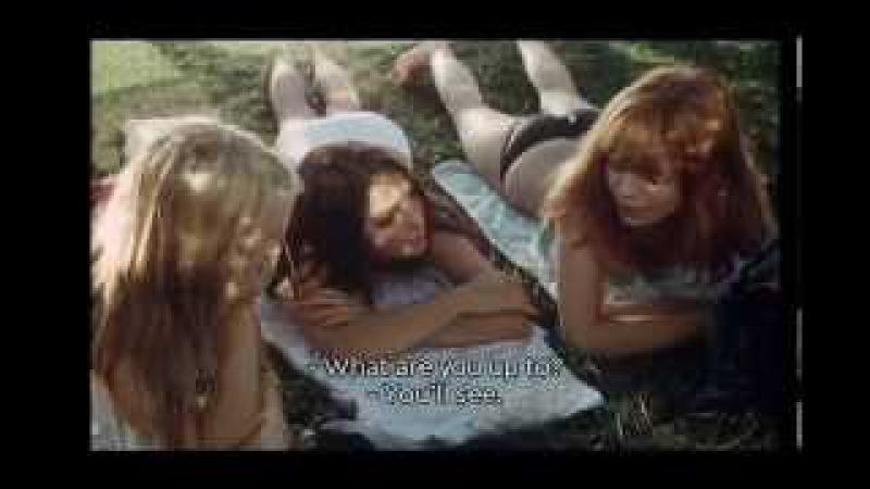 Schoolgirl Report 1 - (1970 - German,subs.English)