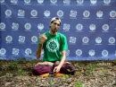 Йога по взрослому Самадхи и Путь Бодхисаттвы