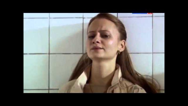 Фильм Во саду ли в огороде серии1-4,мелодрама в ролях Наталья Рогожкина Владимир ...