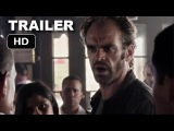 Grand Theft Auto V Movie Trailer #1 (2019) - Steven Ogg, Ray Liotta HD (FanMade)