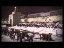 Разорение Киева