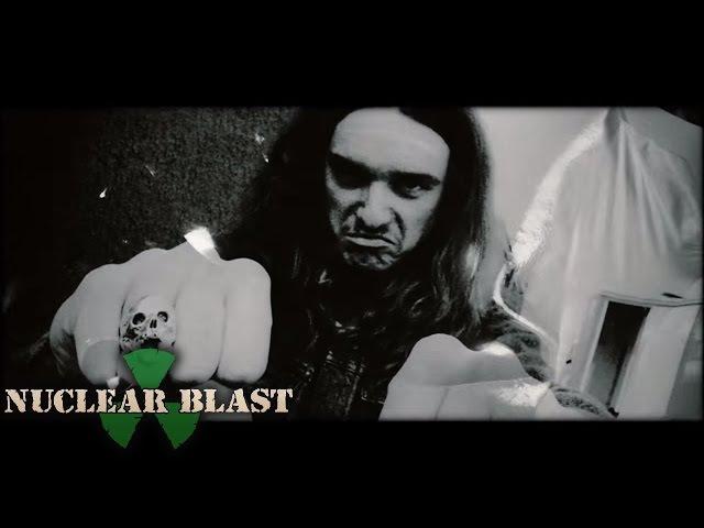 KREATOR - Fallen Brother (OFFICIAL VIDEO)