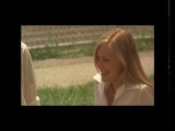 the virgin suicides - forever young