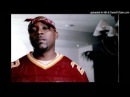 Get Up - Nate Dogg Feat. Eve *HD*