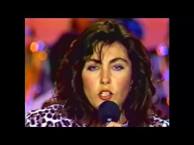 Laura Branigan - Satisfaction (1985) [HD 1080p]