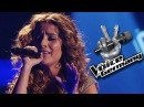 A Night Like This – Dilan Koshnaw | The Voice of Germany 2011 | Blind Audition Cover