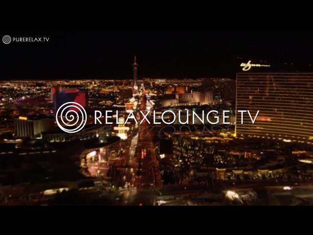 Night Lounge Lounge Musik Instrumentale Musik Easy Listening Chill Out LATE NIGHT MOODS