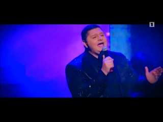 Armenchik - Im Lusin //Pan Armenian Entertainment Awards//
