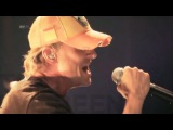 Crazy All My Life - Daniel Powter Full HD
