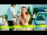 НаПервом канале премьера— психологический детектив «Научи меня жить»!