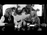 Q&ampA with David Coverdale and Doug Aldrich Part 1