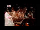 Dr L. Subramaniam - Live at the Royal Albert Hall 2006