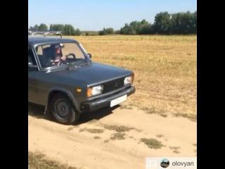 keri_kolosova video
