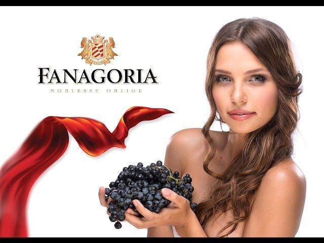 Винодельня Фанагория секреты виноделов. Как производится вино, чача, коньяк, шампанское