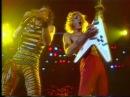 Quiet Riot Live in Dortmund 1983 12 18 Rock Pop Festival 50fps