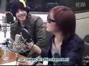 Радио интервью SS501 от 2 мая 2008 (русс. саб)