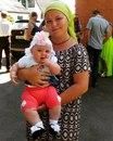 Оля Азарова фото #33