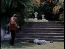 Кикбоксер 3 Искусство войны  Kickboxer 3 The Art of War
