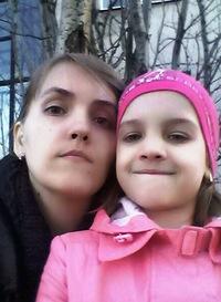 Виолетта Фомина