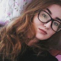 Анкета Татьяна Леонтьева (терещенко)