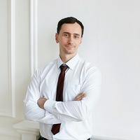 Аватар Сергея Столярова