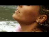 Женя Юдина - Море