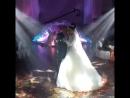 Танец невесты с отцом💕 (28.10.2016)