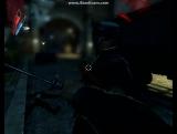 Dishonored осталось с прохождения