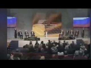 ПРИКОЛЫ С ПРЕЗИДЕНТАМИ (Путин, Обама, Оланд, Порошенко, Янукович и другие) Ляпы