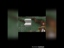 InShoкак видео если 100 лак я в ютубе открою канал про манкрафт и клаш рояль секретов пжстав лайк
